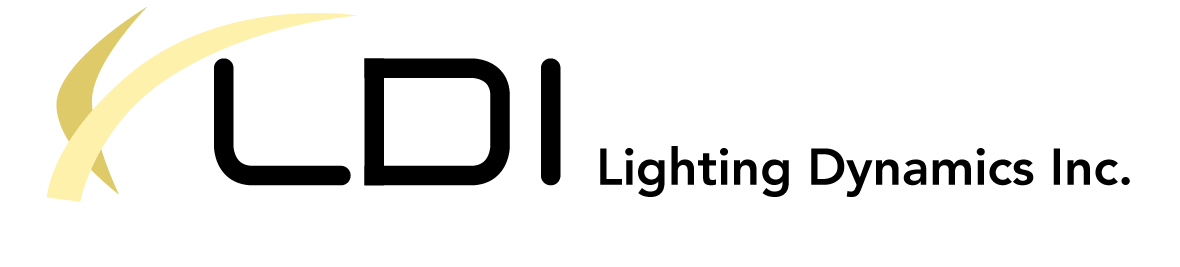 Lighting Dynamics