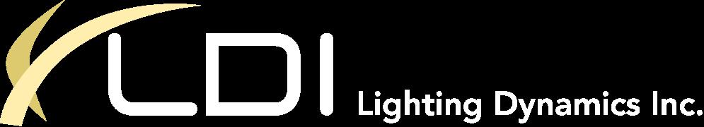 Lighting Dynamics, Inc.